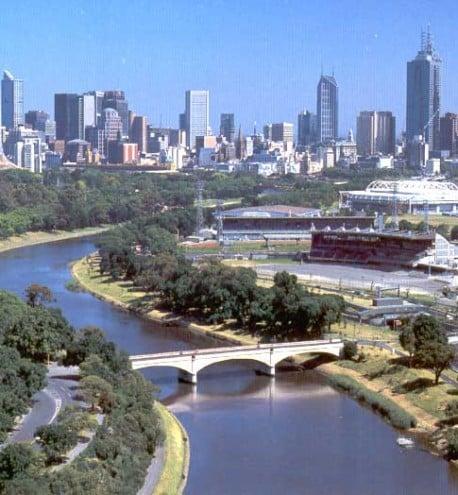 Handyman Melbourne   Handyman & Property Maintenance   Right